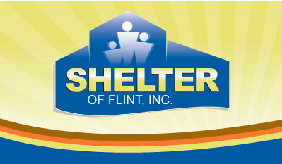 Shelter of Flint, Inc