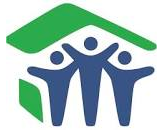 Genesee County Habitat for Humanity