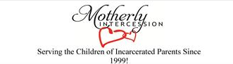 Motherly Intercession