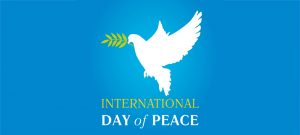 """International Day of Peace"" Meditation, Prayer and Music Celebration @ The Life Enrichment Center"