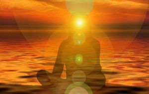 Activate Your Chakras and Energize Your LIfe @ The LIfe Enrichment Center