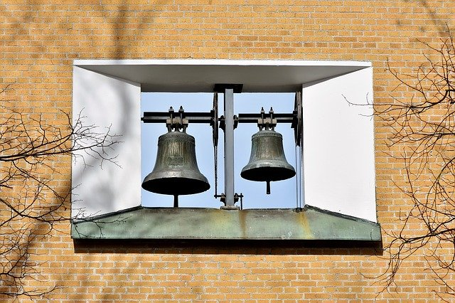 Are Your Bells Ringable?